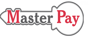 Masterpay | online recharge & money transfer